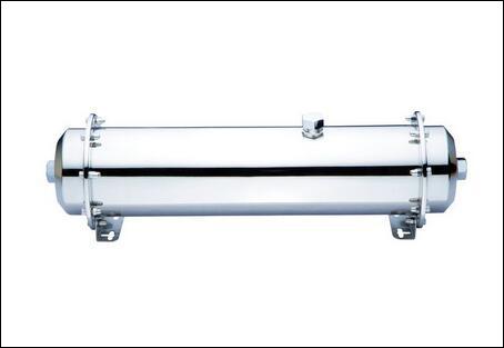 中央净水器安装步骤 中央净水器的作用是什么
