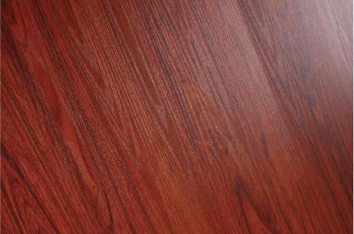 【圣象 n7188强化复合木地板】