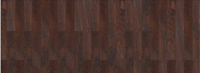 复合地板室内设计师专用素材平面古典桃花芯木咖啡色