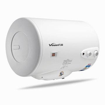 【vanward/万和电器 dscf40-c33
