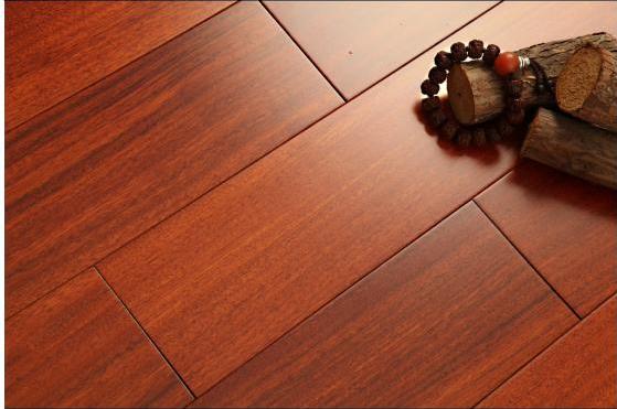【正泰品生地板圆盘豆