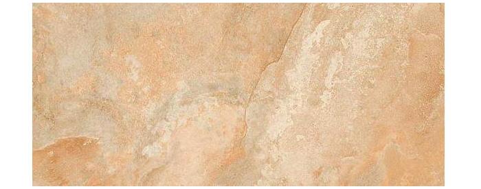 【亚细亚瓷砖1石代系列巴尔干古hp60002b】