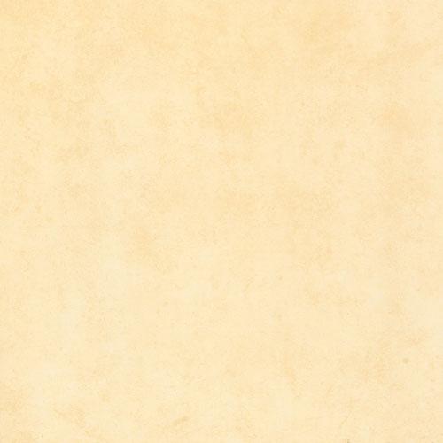 品牌库 格莱斯陶瓷 > 产品报价   型号:lf-c60002规格:600*600 瓷砖
