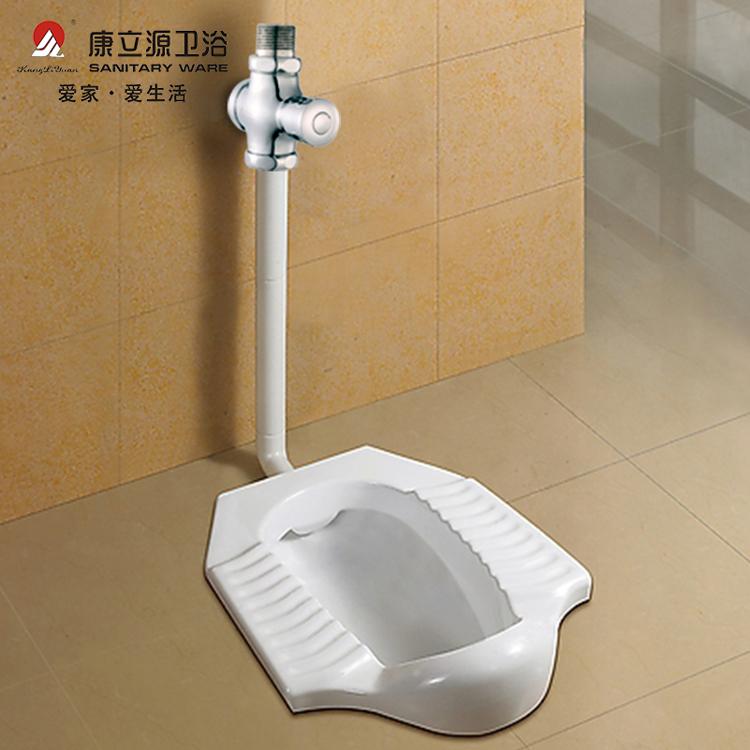 马桶 卫生间 卫浴 座便器 750_750图片