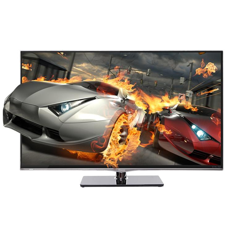 海信电视 led55k610x3d