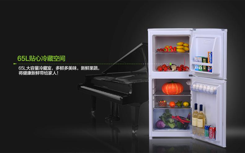 海信冰箱温控接线图