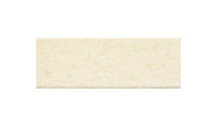 【森尼陶瓷内墙砖系列纤系列240x660-nap13a10】