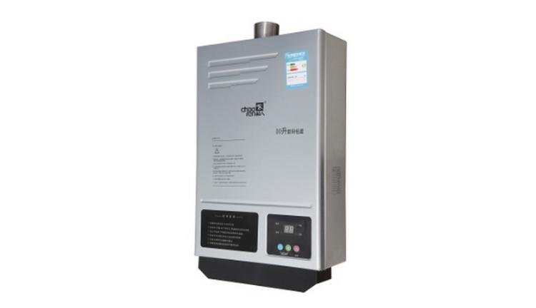 【超人燃气热水器系列jsq24-12h22l】