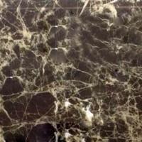 中盛陶瓷 800x800微晶石地砖 微晶石背景墙 WD802