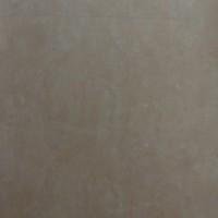 3D喷墨微晶石 铺地 背景墙WD8008