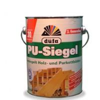 德国都芳木器漆 第二代水性封闭底漆/全环保清漆