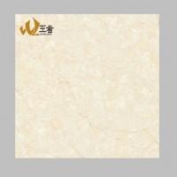 【王者陶瓷】全抛釉瓷砖 客厅地砖 珊瑚玉系列-MSH8772