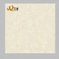 【王者陶瓷】全抛釉瓷砖 客厅地砖 珊瑚玉系列-MSH8776