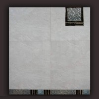 王者陶瓷-墙面砖7184#