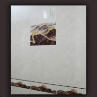 王者陶瓷-墙面砖7125#