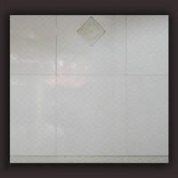 王者陶瓷-墙面砖58010#