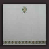 王者陶瓷-墙面砖4538#