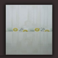王者陶瓷-墙面砖35076#