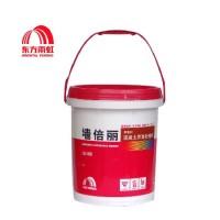 东方雨虹 墙倍丽混凝土界面处理剂 18kg 墙面处理剂 水性