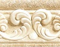 惠万家陶瓷 瓷砖 釉面砖 厨卫砖 腰线300*300 HDM