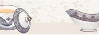 惠万家陶瓷 瓷砖 釉面砖 厨房卫生间砖 内墙砖 300×45