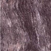 惠万家陶瓷 瓷砖 抛光玻化砖 外墙干挂1200*600HW2