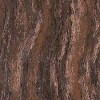 惠万家陶瓷 瓷砖 抛光玻化砖 外墙干挂1200*600HW3