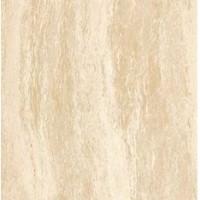 惠万家陶瓷 瓷砖 抛光玻化砖 外墙干挂 1200*600HW