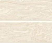 惠万家陶瓷 瓷砖 釉面砖 厨卫砖 300*600 卫生间 H