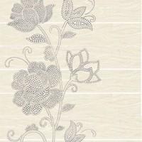 惠万家陶瓷 瓷砖 釉面砖 厨卫砖 300*600 卫生间 F
