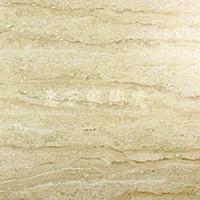惠万家陶瓷 厨房 卫生间 瓷砖 小地砖 300×300 36