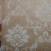 爱舍墙纸冬日恋歌系列无纺纸601915