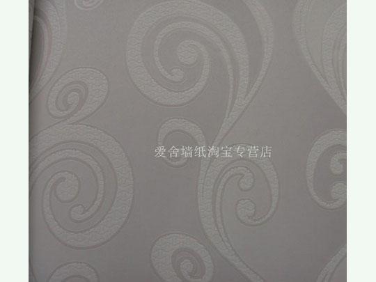 5334eb46160ba001418b482d.jpg