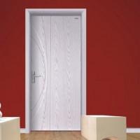 美心木门 实木门 室内门 免漆门 房门 实木欧式套装门