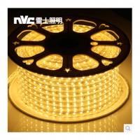 雷士照明 雷士LED灯带 5050贴片灯带