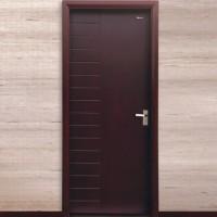 美心木门复合实木门烤漆门室内门套装门欧式木门卧室门