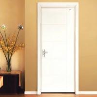 美心套装门室内门欧式木门卧室门烤漆门复合门实木