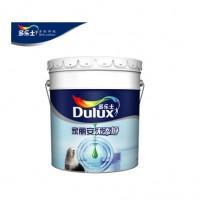 多乐士 家丽安无添加大桶 18L 内墙乳胶漆/墙面漆/涂料油