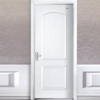 美心木门复合实木门釉面烤漆门室内门套装门欧式卧室门实木室