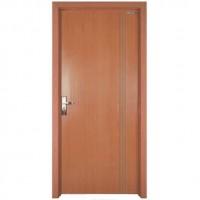 美心门业 室内套装门 钢木门
