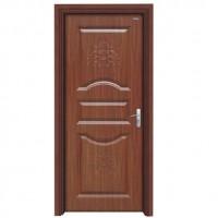 美心 室内套装门生态门隔音隔热