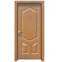 美心室内套装 钢木门防潮 经典印象