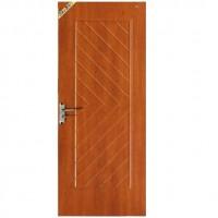 美心室内套装门钢木门经典印象