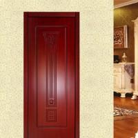 美心室内门木门室内门实木门卧室烤漆门