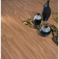 升达地板/强化复合地板/仿真实木/水木菁华 SM-015