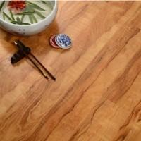 升达地板/强化复合地板/Z-014/软木静音地板