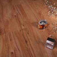 升达地板/强化复合地板/仿真实木/珍木静音/Z-006/软木