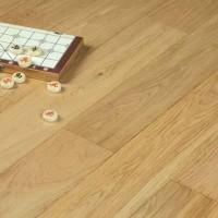 安心地板纯实木地板柞木木地板全实木地板18mm厂家直销环保超