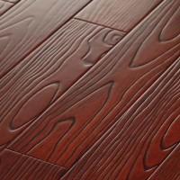 安心地板纯实木地板番龙眼木地板全实木地板厂家直销环保超耐磨