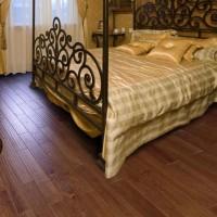 安心地板/纯实木地板柞木仿古地板全实木地板/超耐磨环保健康地